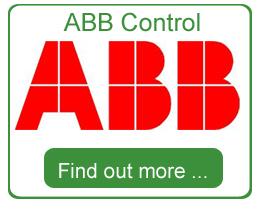 ABB Control