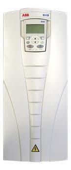 ABB HVAC Drives
