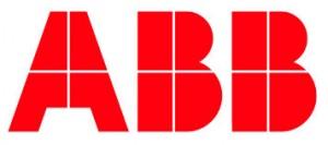 ABB2013 logo