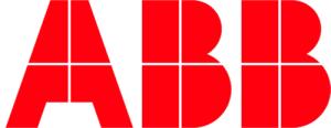 ABB2016