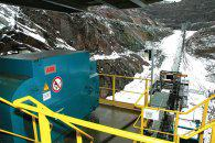 ABB drives to power mile-long quarry conveyor for Midland Quarry Products