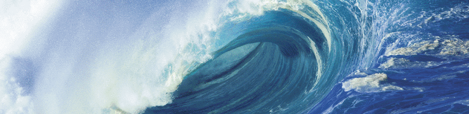 Sea Change Header