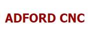 adford-cnc