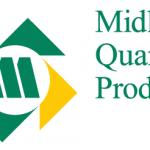 midland-quarry-products