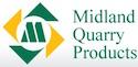 midland quarry products
