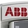 ABB Drive Logo