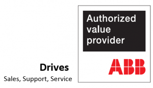 AVP Sales support service