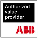 AVP logo