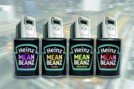 Heinz raises energy efficiency with ABB drives