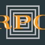 RPCBPIlogo