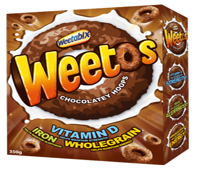 The Weetabix Food Company drives down its energy costs