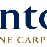 brintons-logo